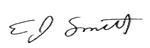 eric-smith-signature